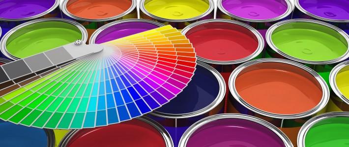 kolory farb do ścian