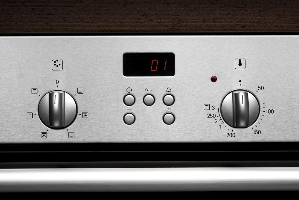 Sprzęt kuchenny